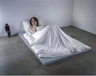 in_bed_m.jpg