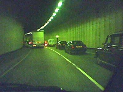 LLtunnel